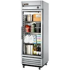 sliding glass door refrigerator medium size of mini beverage fridge 2 door commercial cooler 2 door