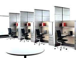 Office for small spaces Coworking Small Office Desk Ideas Small Office Furniture Small Office Furniture Ideas Office For Small Spaces Remarkable Small Office Thesynergistsorg Small Office Desk Ideas Office Furniture Design For Small Space