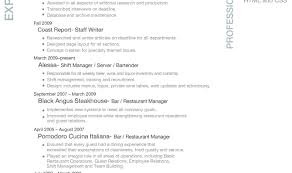 Free Professional Resume Writing Services Resume Writing Services Free Savebtsaco 17