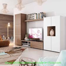 new design modern simple uv high gloss