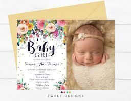 Announcement For Baby Girl Baby Announcements Girl Barca Fontanacountryinn Com