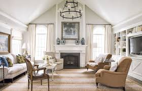living room overhead lighting. how to light a living room with no overhead lighting g