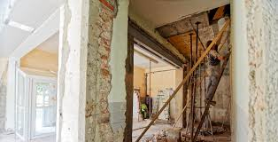 The Complete Guide To Home Renovation Costs Credit Union