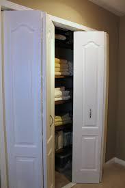 terrific adorable stylish bifold closet doors at with sliding closet doors plus amusing white