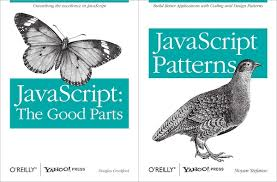Javascript Patterns Magnificent How To Learn JavaScript My48cents