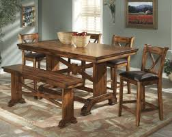 dining room table made in usa. full size of dining room:unbelievable solid wood room sets made in usa appealing table n