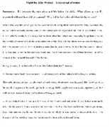 words per page essay   youtube  words per page essay