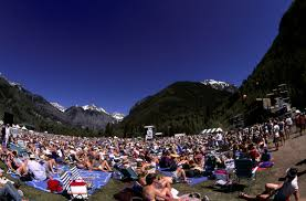 Perfect Camels Garden Hotel Town Park Telluride The Ultimate Festival And With Inspiration