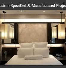 Special bedroom set9001 233x240