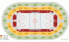 Indy Fuel Seating Chart Unique Indiana Farmers Coliseum Seating Chart Michaelkorsph Me