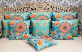 decorative cushions australia modern makeover and decorations