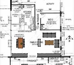 How To Draw Floor Plans More Bedroom 3d Floor Plans Idolza