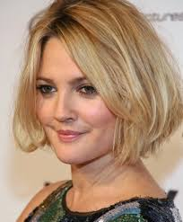 Fat Women Hair Style 100 short hairstyles for fat faced women short haircuts for 8626 by wearticles.com