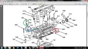 solved where is the camshaft position sensor in the 2009 fixya 2009 chevy traverse obdii