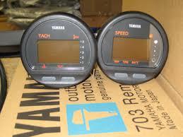 yamaha gauges for a 50hp 2 stroke ribnet forums click image for larger version gauges jpg views 331 size 112 1
