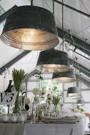 large outdoor pendant lighting. exellent pendant cool idea to light the interior of a tent in large outdoor pendant lighting t