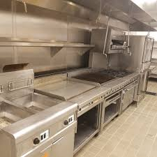 restaurant kitchen equipment. Restaurant Kitchen Equipment E