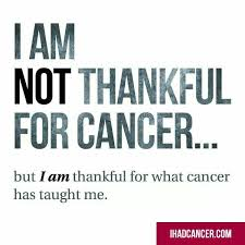 I Hate Cancer Quotes Awesome I Hate Cancer Quotes For Facebook Andrew Flagel Quotes QuoteHD HPG