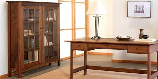 bookshelves with glass doors image billy bookcase glass doors bookshelves with glass doors