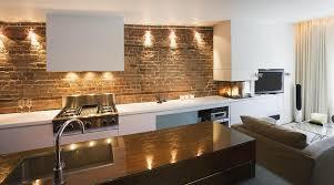 Loft Studio Apartment 12 Perfect Studio Apartment Layouts That Work