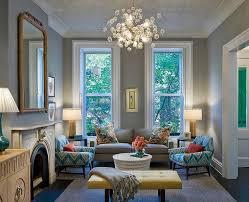 small living room lighting ideas. best 25 feminine living rooms ideas on pinterest chic room neutral sofa inspiration and decor small lighting