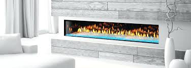 heat n glo gas fireplaces heat n gas fireplace in good used condition heat