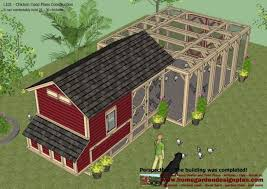 better homes and gardens house plans. Better Homes And Gardens House Plans Beautiful 100