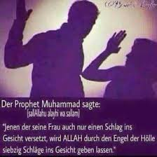 Mein Islamisches Tagebuch 2 Jemand Der Seine Hand Gegen Seiner