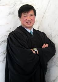 Denny Chin - Wikipedia