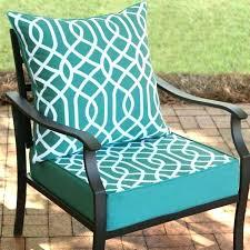 target patio cushions target deep seat patio cushions target cushions outdoor best target cushions outdoor gallery