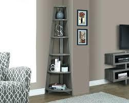 corner furniture for living room. Exellent For Corner Decoration Furniture For A Large Size Of Living  And Corner Furniture For Living Room