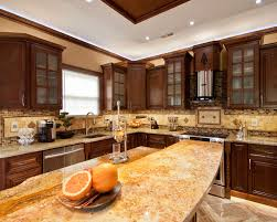 Stylish Kitchen Cabinets Stunning And Stylish Designs Of Rta Kitchen Cabinets