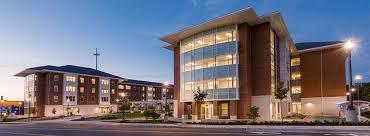 James Madison University   Apartments On Grace