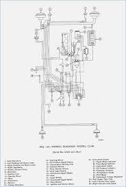 1978 jeep cj7 wiring diagram wiring diagram for you • 1978 cj5 wiring diagram fasett info 78 jeep cj7 wiring schematic cj7 wiring diagram large