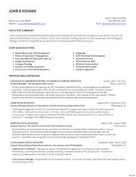 Fast Food Worker Resume Ideas Of Restaurant Manager Resume Sample Resumelift With Additional 53