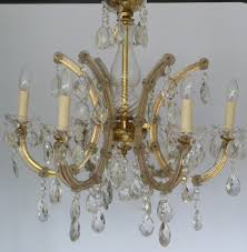 chandeliers marie therese share this
