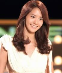 Perm Hair Style song hyekyo hairstyle ccurl hair perm descendants of the sun 7787 by wearticles.com
