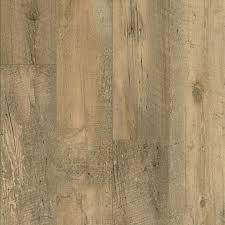 rite rug dayton ohio farmhouse plank natural carpet