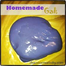 caterpillar craft crafts that you can do at home crafts that you can do at home