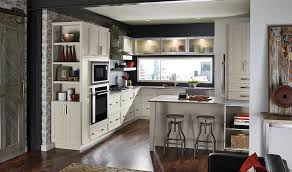 great kitchen cabinets in calgary ideas used me door with maryland kitchen cabinets showroom