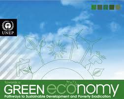 Устойчивое развитие концепция принципы цели Устойчивый бизнес Доклад о зеленой экономике
