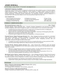 resume format for wordpad cipanewsletter cover letter corporate resume format corporate resume format for