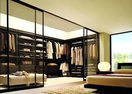 best walk in closets walk in closet designs for a master bedroom walk in closet design