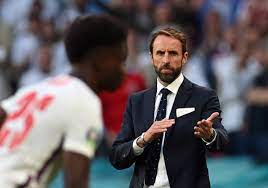 Southgate: 'England prepared for Italy ...
