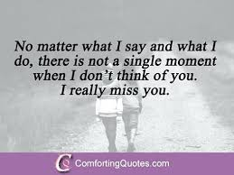 Free Love Quotes For Him New I Love You No Matter What Quotes For Him And Free Love Quotes For