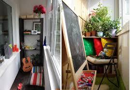 Inspiring balcony ideas small apartment Condo View In Gallery Homedit 45 Inspiring Small Balcony Design Ideas