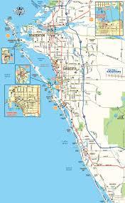sarasota florida map google at  kemerovome