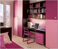 Small Teenage Bedroom Curtains For Teen Girls Room Free Image