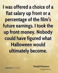 Halloween Quotes - Page 1 | QuoteHD