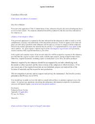Awesome Collection Of 10 Best Images Of Janitorial Cover Letter